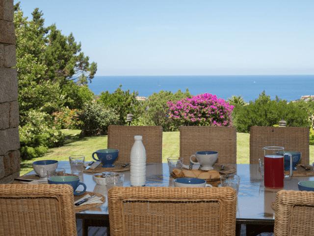 villa sole e mare di porto cervo (italianway) - sardinia4all (26).png