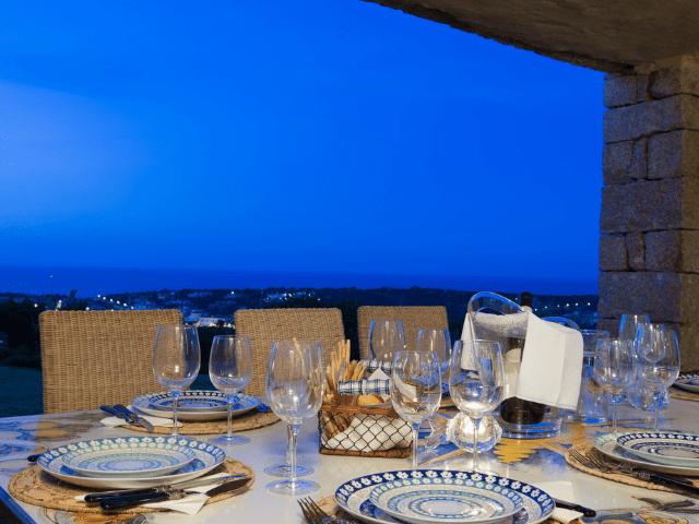 villa sole e mare di porto cervo (italianway) - sardinia4all (3).png