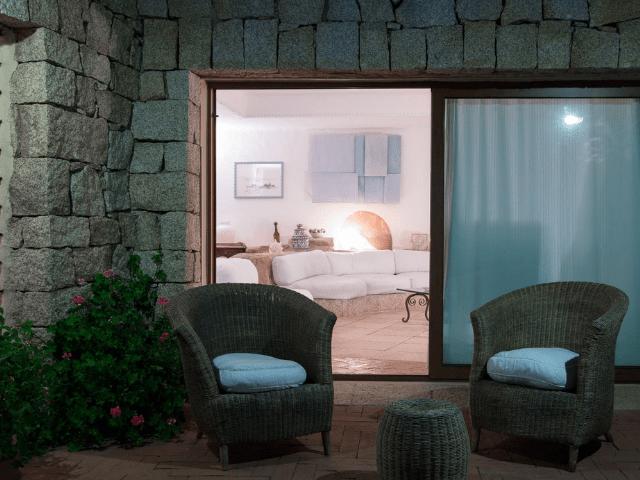 villa sole e mare di porto cervo (italianway) - sardinia4all (4).png