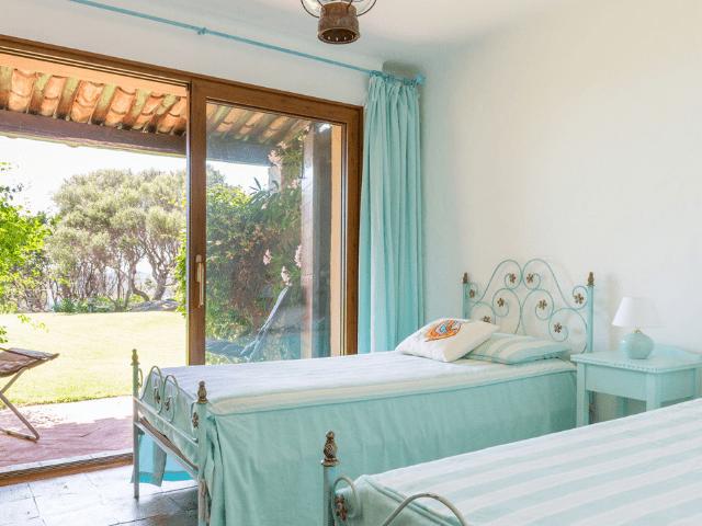villa sole e mare di porto cervo (italianway) - sardinia4all (13).png