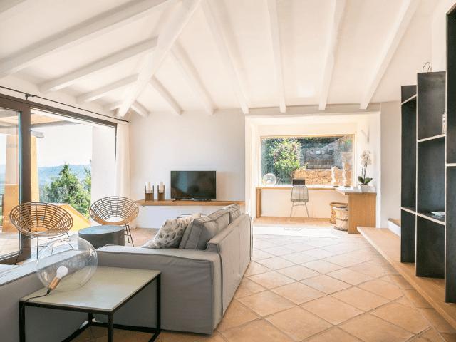 sardinie luxe villas - villa silvia - sardinia4all (36).png