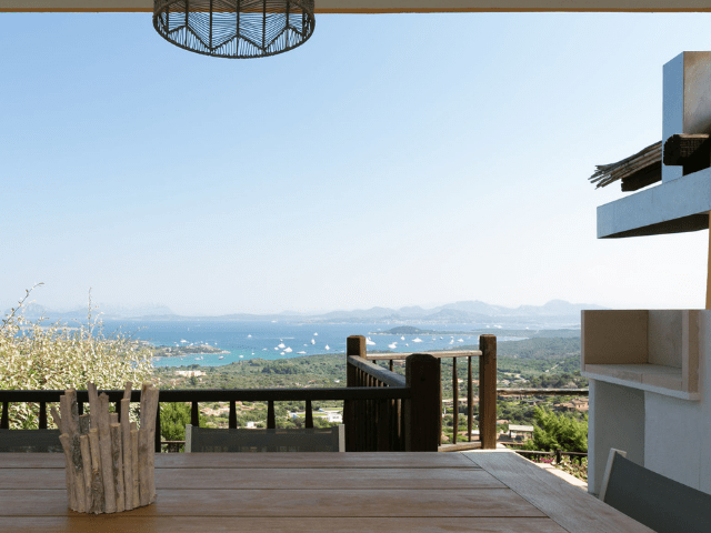 sardinie luxe villas - villa silvia - sardinia4all (24).png