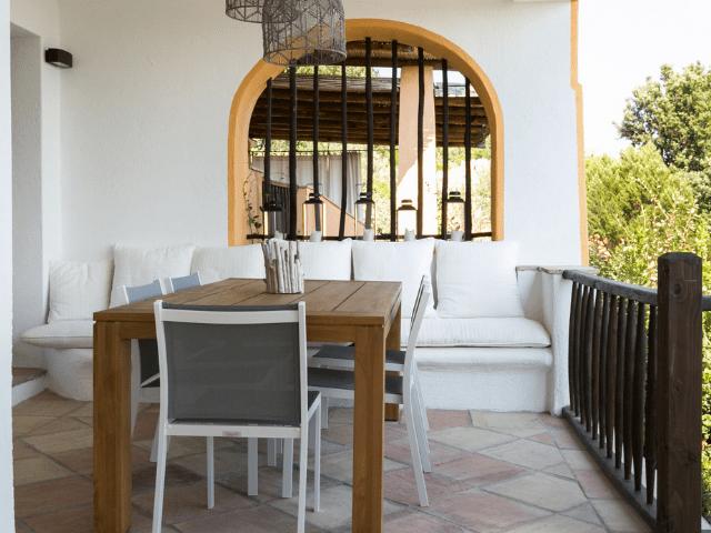 sardinie luxe villas - villa silvia - sardinia4all (22).png