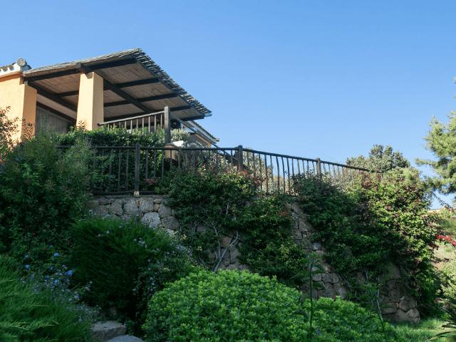 sardinie luxe villas - villa silvia - sardinia4all (3).png
