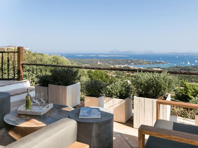 sardinie luxe villas - villa silvia - sardinia4all (37).png