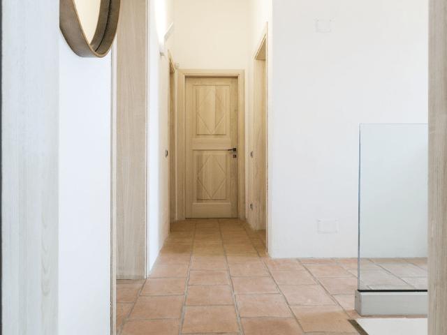 sardinie luxe villas - villa silvia - sardinia4all (17).png