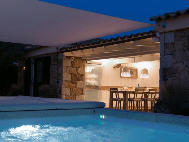 huis aan het strand op sardinie - beach villa golfo aranci - sardinia4all (7).png