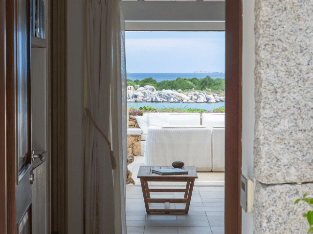 huis aan het strand op sardinie - beach villa golfo aranci - sardinia4all (12).png