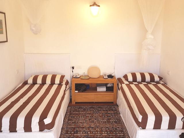 villa spazio (italianway) - sardinia4all (11).png
