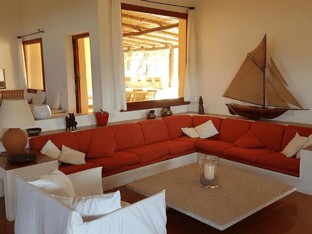 villa spazio (italianway) - sardinia4all (2).png