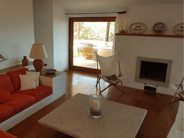 villa spazio (italianway) - sardinia4all (4).png
