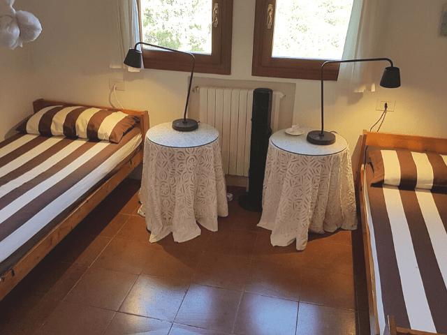 villa spazio (italianway) - sardinia4all (10).png