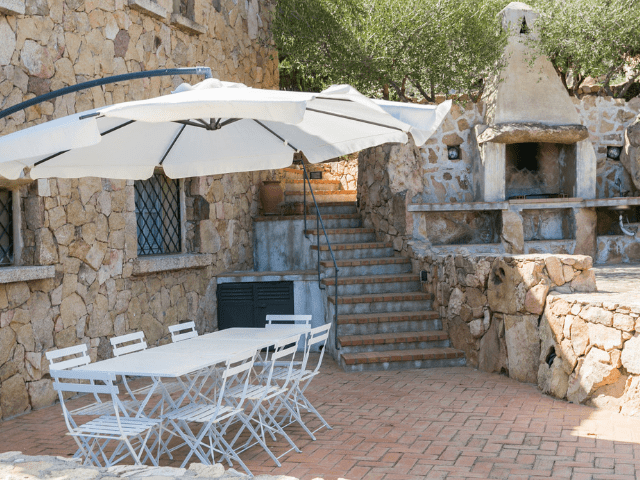 villa paola rocce di san pantaleo (italianway) - sardinia4all (18).png