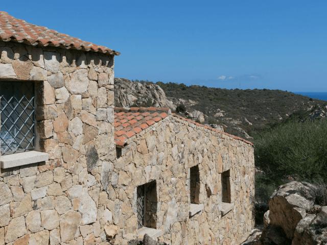 villa paola rocce di san pantaleo (italianway) - sardinia4all (19).png