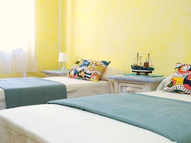 villa antonella di pantogia, sardinien - sardinia4all (1).jpg