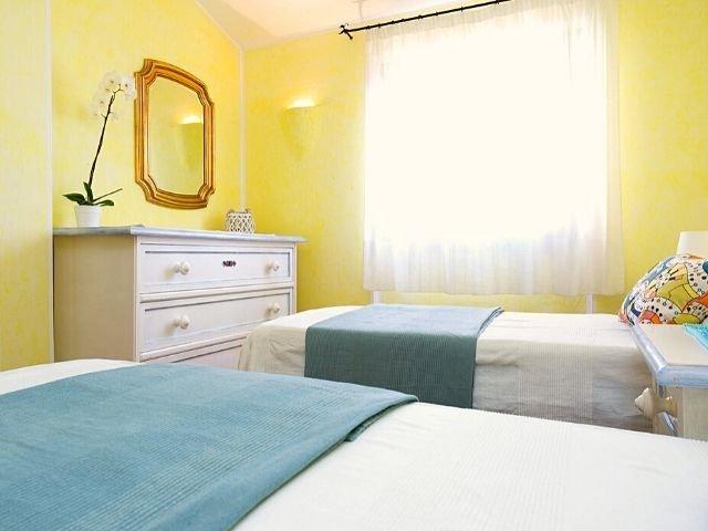 villa antonella di pantogia, sardinien - sardinia4all (2).jpg