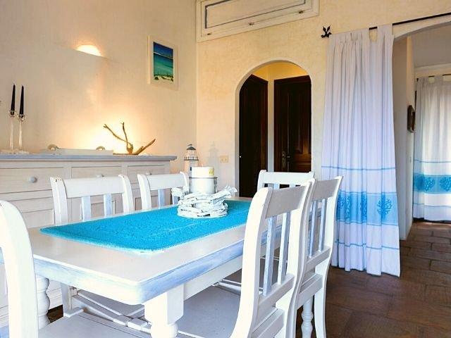 villa antonella di pantogia, sardinien - sardinia4all (6).jpg