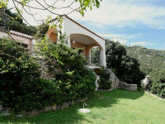 villa antonella di pantogia, sardinien - sardinia4all (8).jpg