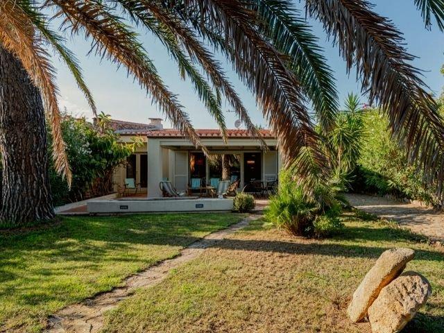 casa loris di olbia, sardinien - sardinia4all.jpg