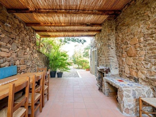casa loris di olbia, sardinien - sardinia4all (26).jpg