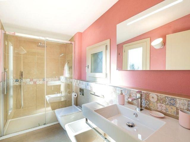 casa loris di olbia, sardinien - sardinia4all (13).jpg