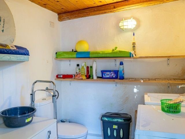casa loris di olbia, sardinien - sardinia4all (16).jpg