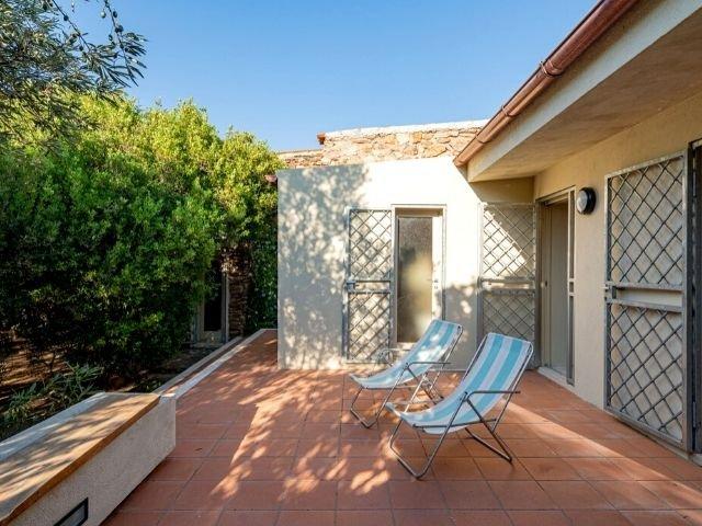 casa loris di olbia, sardinien - sardinia4all (14).jpg