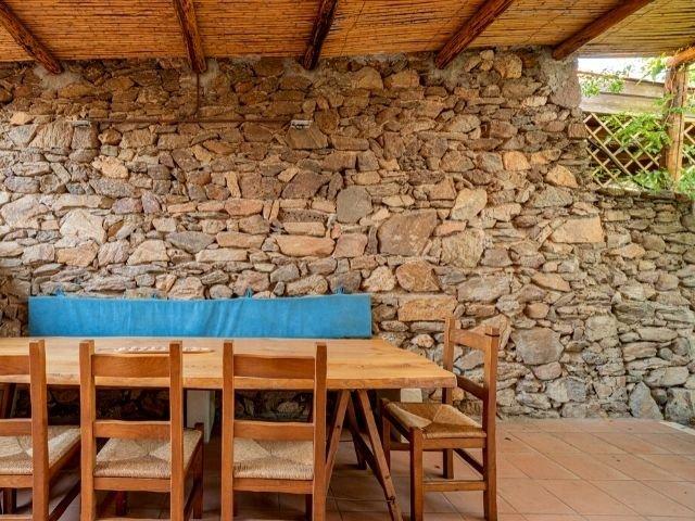 casa loris di olbia, sardinien - sardinia4all (27).jpg