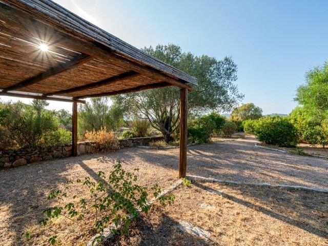 casa loris di olbia, sardinien - sardinia4all (15).jpg