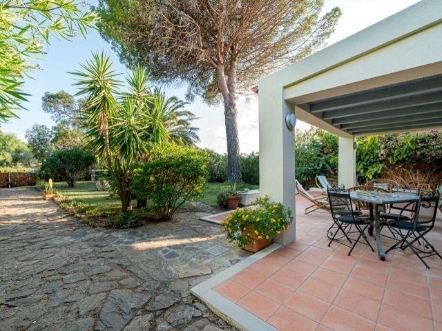 casa loris di olbia, sardinien - sardinia4all (29).jpg