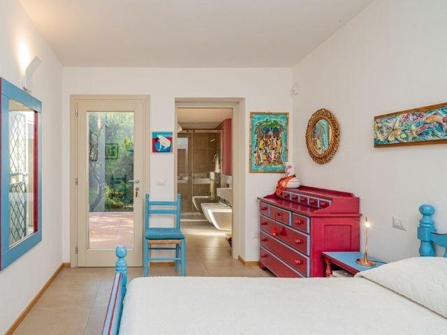 casa loris di olbia, sardinien - sardinia4all (11).jpg