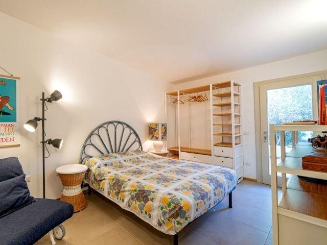 casa loris di olbia, sardinien - sardinia4all (18).jpg