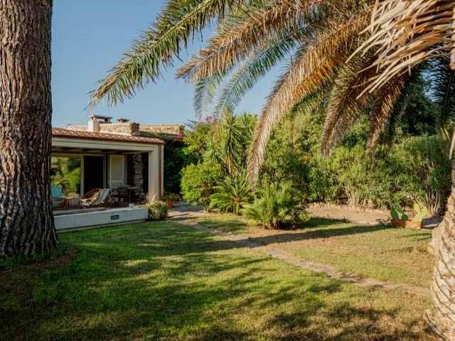 casa loris di olbia, sardinien - sardinia4all (2).jpg