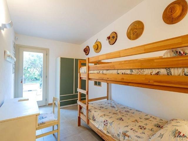 casa loris di olbia, sardinien - sardinia4all (19).jpg
