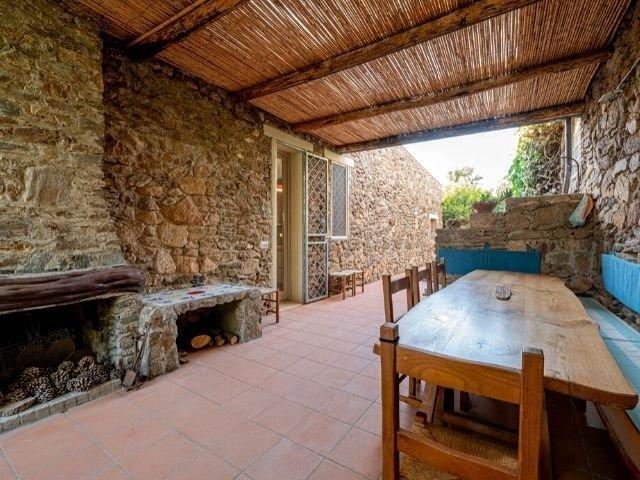 casa loris di olbia, sardinien - sardinia4all (28).jpg