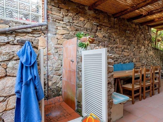 casa loris di olbia, sardinien - sardinia4all (30).jpg