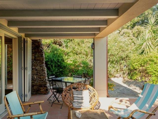 casa loris di olbia, sardinien - sardinia4all (5).jpg