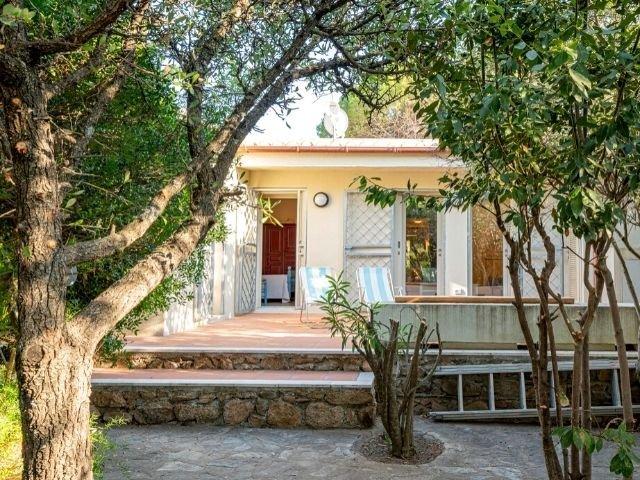 casa loris di olbia, sardinien - sardinia4all (17).jpg