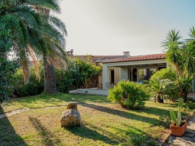 casa loris di olbia, sardinien - sardinia4all (3).jpg