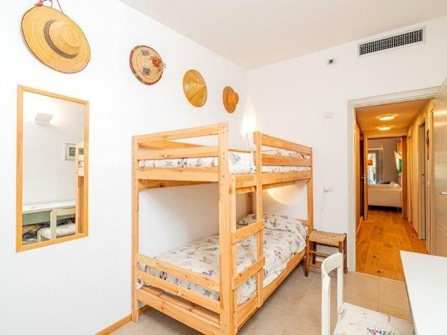 casa loris di olbia, sardinien - sardinia4all (20).jpg