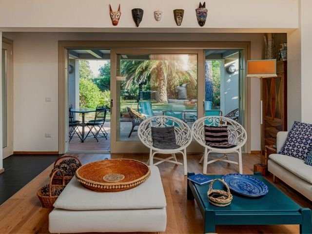 casa loris di olbia, sardinien - sardinia4all (9).jpg