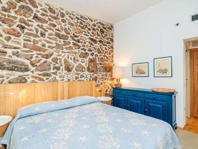 casa loris di olbia, sardinien - sardinia4all (23).jpg