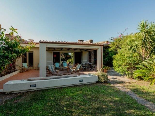 casa loris di olbia, sardinien - sardinia4all (1).jpg