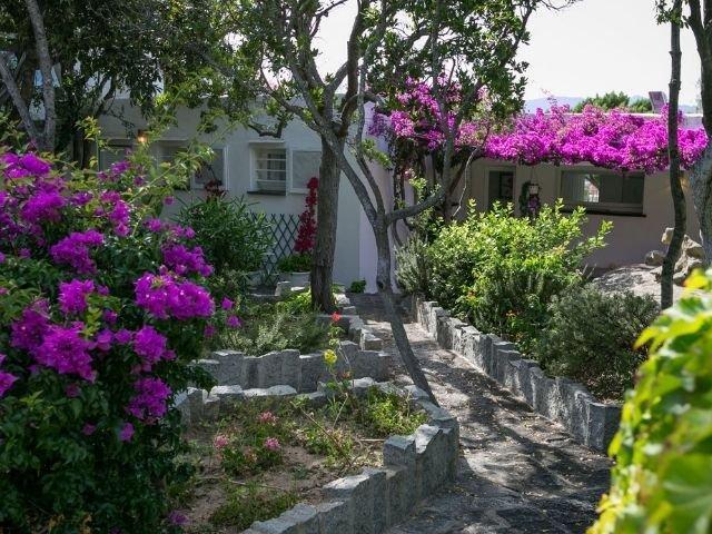 villa cava del tom - porto rotondo, sardinien - sardinia4all (39).jpg