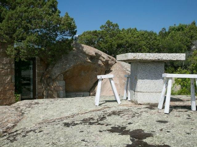 villa cava del tom - porto rotondo, sardinien - sardinia4all (37).jpg