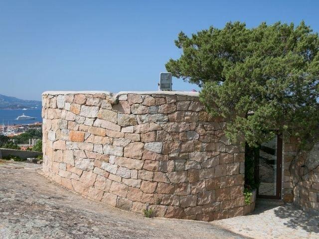 villa cava del tom - porto rotondo, sardinien - sardinia4all (33).jpg