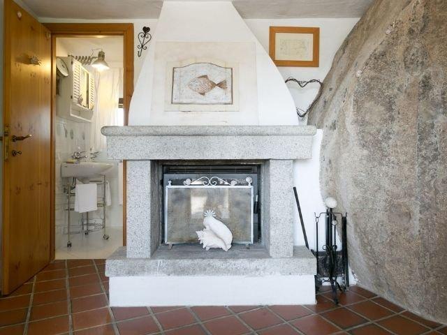 villa cava del tom - porto rotondo, sardinien - sardinia4all (35).jpg