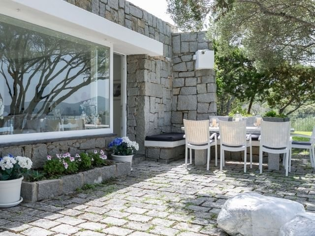 villa cava del tom - porto rotondo, sardinien - sardinia4all (13).jpg