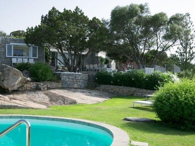 villa cava del tom - porto rotondo, sardinien - sardinia4all (7).jpg