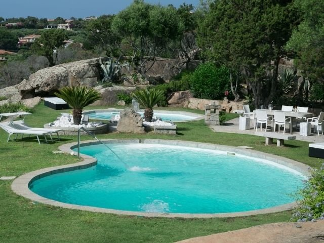 villa cava del tom - porto rotondo, sardinien - sardinia4all.jpg
